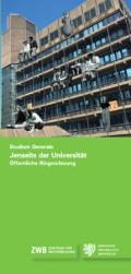 Barbara Vinken › Ordentliche Professorin für Allgemeine und ...